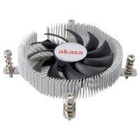 Кулер для процессора AKASA AK-CC7129BP01