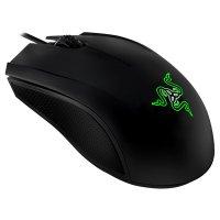 Мышь RAZER Abyssus 2014 Essential