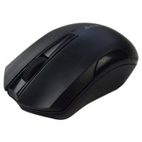 Мышь A4TECH G3-200N Black