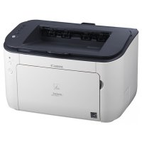 Принтер CANON i-SENSYS LBP6230dw (9143B003)