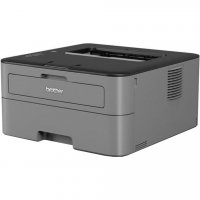 Принтер BROTHER HL-L2300DR (HLL2300DR1)