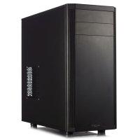 Корпус FRACTAL DESIGN Core 2500