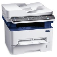 МФУ XEROX WorkCentre 3225DNI (3225V_DNIY)