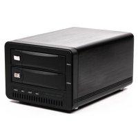 "Док-станция для HDD/SSD 2.5""/3.5"" AGESTAR 3U2B3A1 внешний для HDD 3.5"" USB3.0"