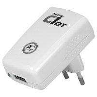 Сетевое зарядное устройство ARCTIC C1 GT