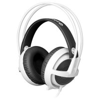 Наушники STEELSERIES Siberia v3