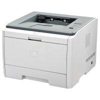 Принтер PANTUM P3100DN (BA9A-1906-AS0)