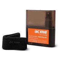 Чистящий набор ACME CL31