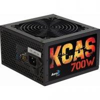 Блок питания AEROCOOL KCAS-700