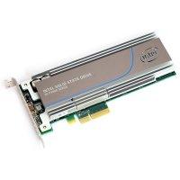 SSD INTEL DC P3600 400GB PCIe (SSDPEDME400G401)