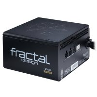 Блок питания FRACTAL DESIGN Integra M 650W