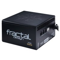 Блок питания FRACTAL DESIGN Integra M 750W