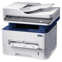 МФУ XEROX WorkCentre 3215 (3215V_NI)