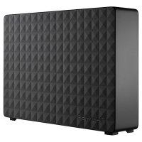 """Внешний винчестер 3.5"""" SEAGATE Expansion 5TB USB3.0/(STEB5000200)"""