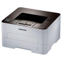 Принтер SAMSUNG Xpress M2830DW (SL-M2830DW/XEV)