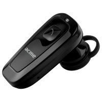 Bluetooth гарнитура ACME BH03