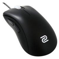 Мышь ZOWIE EC1-A