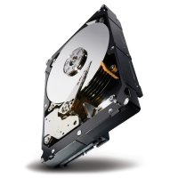 "Винчестер 3.5"" SEAGATE Constellation ES.3 3TB SATAIII/128MB/7200rpm (ST3000NM0033)"