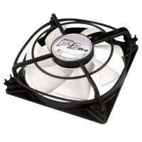 Кулер для корпуса ARCTIC Cooling F12 Pro (AFACO-12P00-GBA01)