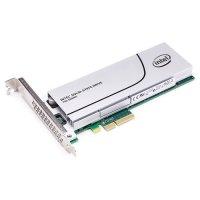 SSD INTEL 750 800GB PCIe (SSDPEDMW800G4X1)
