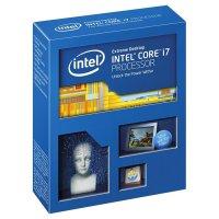 Процессор INTEL Core i7-5930K 3.5GHz S2011-3