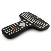 Универсальный пульт ДУ ICONBIT T-Control