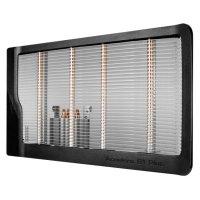 Система охлаждения для видеокарты ARCTIC Accelero S1 Plus (DCACO-V470001-BL)