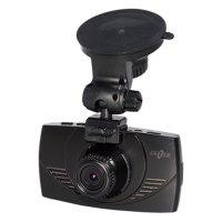 Автомобильный видеорегистратор GAZER F140