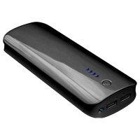 Портативное зарядное устройство ICONBIT FTB 13200FX (13200mAh)