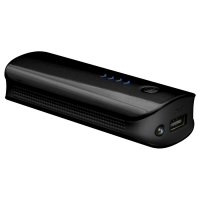 Портативное зарядное устройство ICONBIT FTB 5200FX (5200mAh)