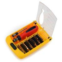 Набор инструментов CABLEXPERT TK-SD-03