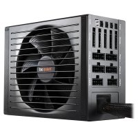 Блок питания BE QUIET! Dark Power Pro 11 1200W