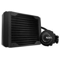 Система водяного охлаждения для процессора NZXT Kraken X31 (RL-KRX31-01)