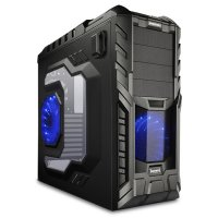 Корпус ENERMAX Thormax Giant