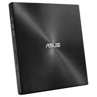 Внешний привод DVD±RW ASUS ZenDrive U7M USB 2.0 Black