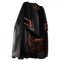 Корпус RAIDMAX Viper GX II Orange