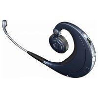 Bluetooth гарнитура SENNHEISER BW 900 EU