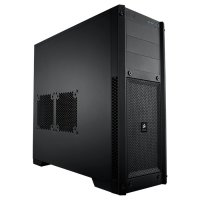 Корпус CORSAIR Carbide 300R