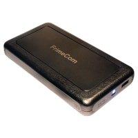 Портативное зарядное устройство FRIMECOM 6SE (20000mAh)