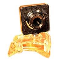 Веб-камера FRIMECOM FC-E023