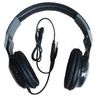 Наушники COSONIC CD-740i