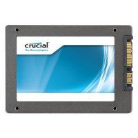SSD CRUCIAL M4 128GB (CT128M4SSD1)