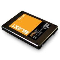 "SSD PATRIOT Blast 480GB 2.5"" SATA (PBT480GS25SSDR)"