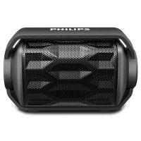 Портативная акустическая система PHILIPS BT2200 Black