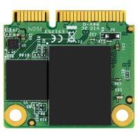SSD TRANSCEND MSM360 128GB mSATA (TS128GMSM360)