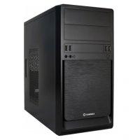 Корпус GAMEMAX MT-301-450W (450W)