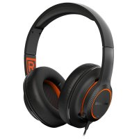 Наушники STEELSERIES Siberia 100