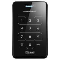 Карман ZALMAN ZM-SHE500 USB3.0