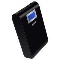 Портативное зарядное устройство ACME PB04 Proficient (10000mAh)