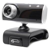Веб-камера GEMIX T21